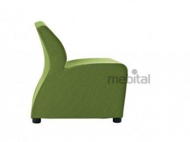 Kasual Kastel Офисный диван