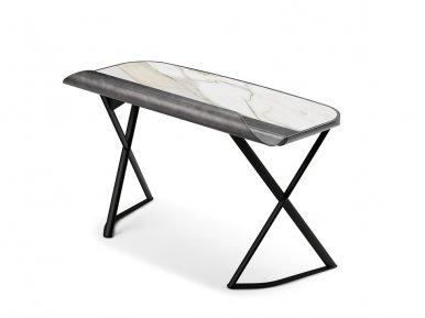 Cocoon Keramik Cattelan Italia Письменный стол