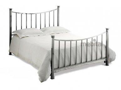 Alan 160 Cantori Кровать