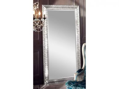 SP 7690 - 7691 Bagno Piu Зеркало