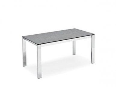 BARON  CB4010-FR 110 CONNUBIA Раскладной стол