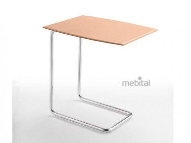 Apelle CT MIDJ Журнальный столик