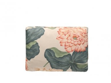 Cushion E KARTELL Итальянская подушка