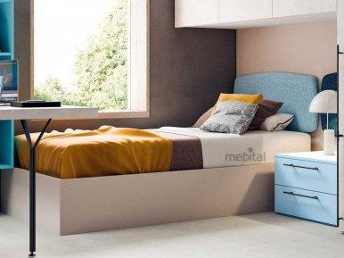 TURCA Clever Подростковая мебель