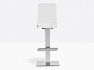 HXL 4449 PEDRALI Барный стул