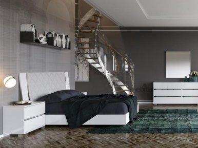 DREAM STATUS Спальня