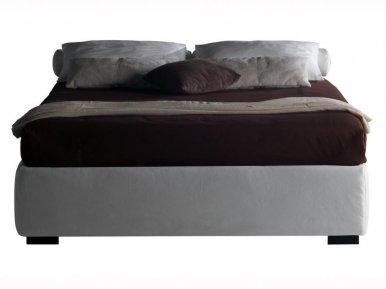 Barbados Milano Bedding Мягкая кровать