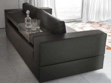 Jaco Milano Bedding Раскладной диван
