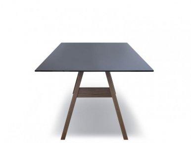 Tabula -A 230.92 TONON Нераскладной стол