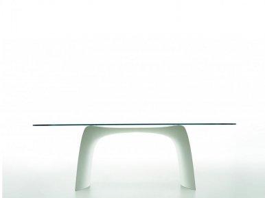 Moonlight MIDJ Овальный стол