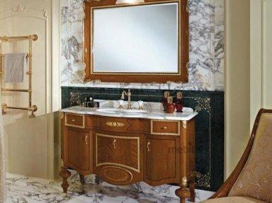 VERSAILLES, COMP. 1 Lineatre Мебель для ванной
