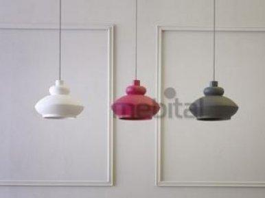 Tora Miniforms Потолочная лампа