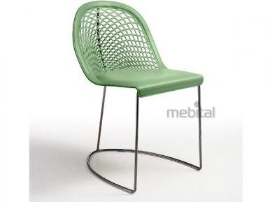 Guapa S MIDJ Металлический стул