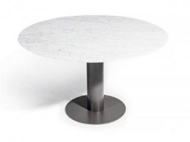 Big low tavolo Varaschin Мебель для улиц