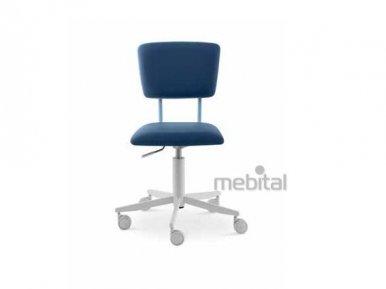 PILL Nidi Мебель для школьников