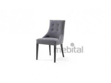 Chloe Porada Мягкий стул