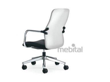 Konca Chair Kastel Офисное кресло