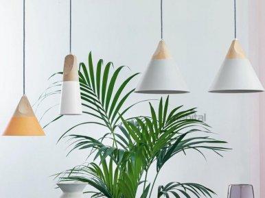 Slope Miniforms Потолочная лампа