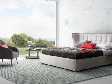 ASPEN LeComfort Мягкая кровать