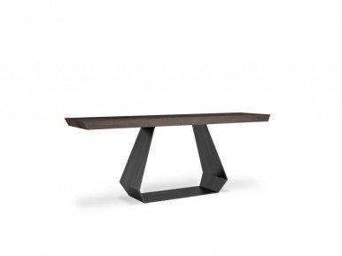 Amond console BONALDO Консольный столик