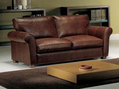 Betulla NEW TREND CONCEPTS Раскладной диван