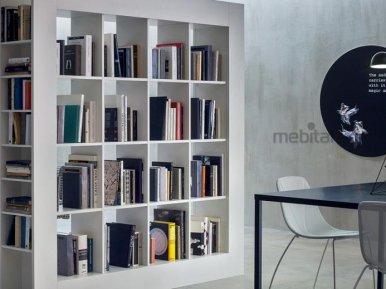 Frame Novamobili Книжный шкаф