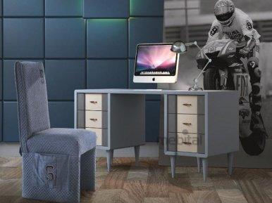 J Collection, 16JC Halley Подростковая мебель