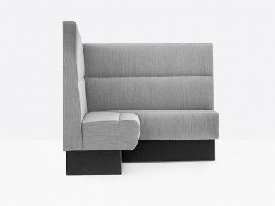 Modus 2.0 MD 2A PEDRALI Офисный диван
