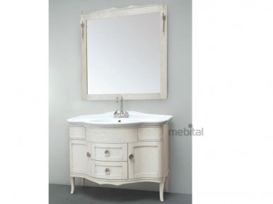 Berard Gaia Mobili Мебель для ванной