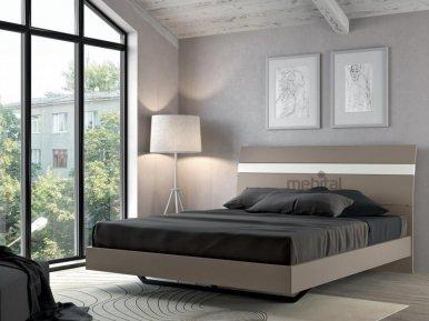 ONDA Pensarecasa Кровать