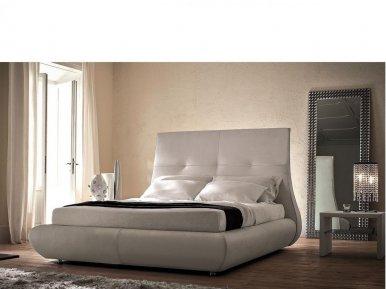 Matisse Cattelan Italia Мягкая кровать