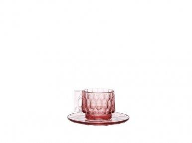 Coffe Cup KARTELL Декор и аксессуары
