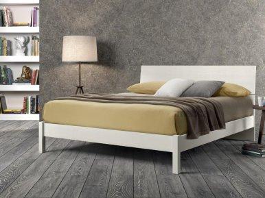 METIZ Pensarecasa Кровать