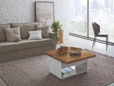 Wind Sedit Консольный столик