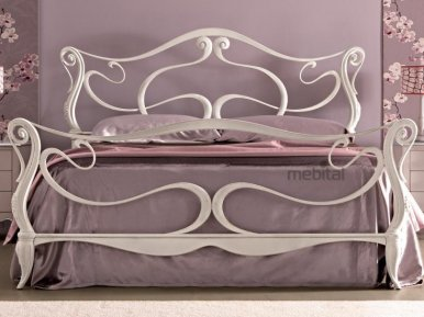Davon CorteZARI Кровать
