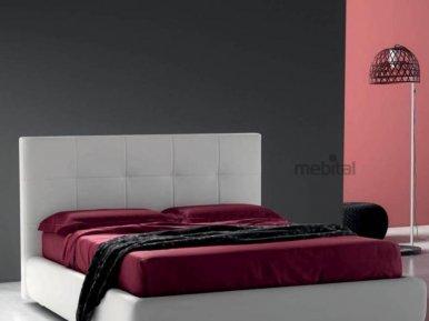 ESSENTIAL Samoa Кровать