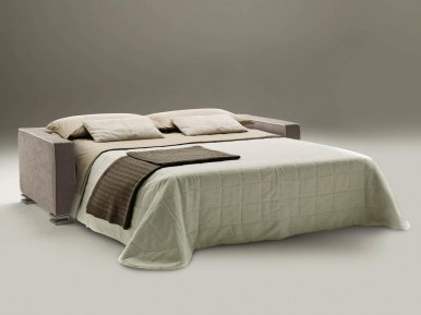 Garrison 2 Milano Bedding Раскладной диван