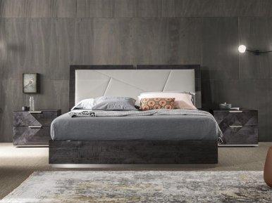 Riviera ALF Спальня