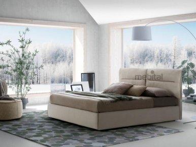 ACADEMY LeComfort Мягкая кровать