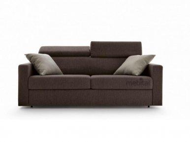 FOX LeComfort Раскладной диван