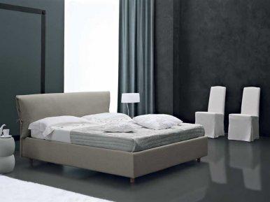 Cleopatra META DESIGN Мягкая кровать