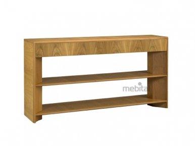 Anita 5813 Morelato Консольный столик