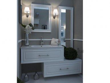 Biografia 2 Gaia Mobili Мебель для ванной