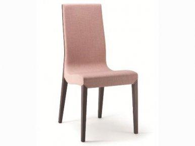 Vanity 2141 SE CIZETA Мягкий стул