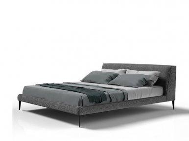 Gibson Alberta Salotti Мягкая кровать