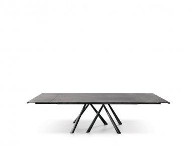 Forest MIDJ Раскладной стол