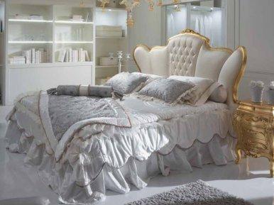 Bedopera PIERMARIA Кровать