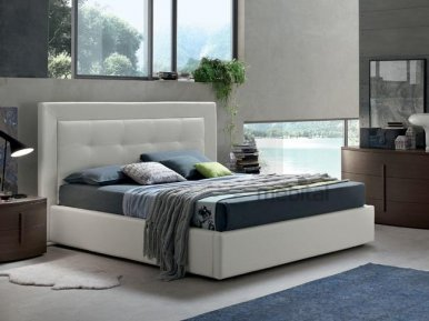 DEO MARONESE ACF Кровать