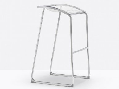 Arod 510 PEDRALI Барный стул