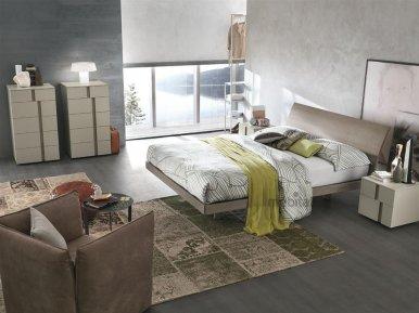 NARCISO Gruppo Tomasella Подростковая мебель
